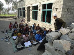 Afghanistan_Chewa_Schulprojekt_AFAF_e.V.