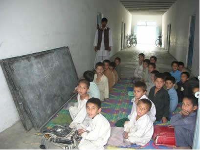 afghandoctor2